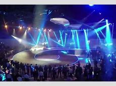 Video BMW i8 launch by Encompass India News & Updates