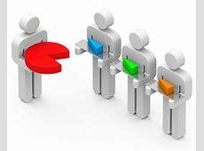 Quelques Facteurs Clés de Succès d'un management de projet