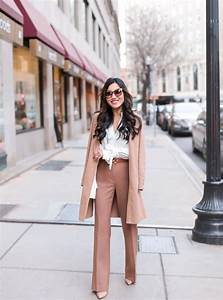 45 Classy Long Dress Winter Outfit Ideas - VIs-Wed