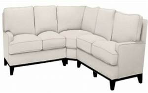 Seabury 3 piece l shaped sectional with wedge costa for 3 piece sectional sofa with wedge