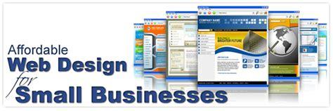 affordable website design affordable web design affordable web design company