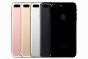 iphone 7 design iphone 7 by apple retail design