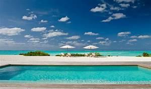 Was Ist Ein Infinity Pool : die sch nsten infinity pools blau bis zur unendlichkeit the frequent traveller ~ Markanthonyermac.com Haus und Dekorationen