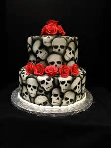 ninjago cake topper skull wedding cake cake ideas and designs