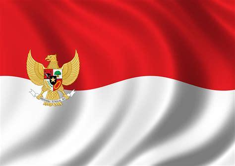 dirgahayu  indonesiaku erit kantonis blog