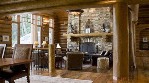 Interior Of Old Country Homes Country Style Homes Interior