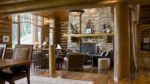 Interior of old country homes country style homes interior for Interior designs country style houses