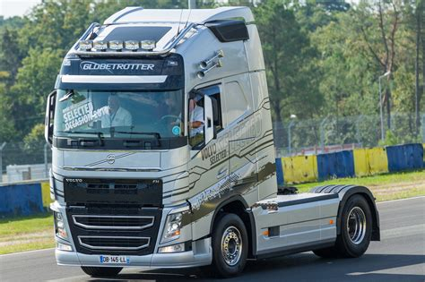 volvo truck pictures free trucks photos galleries hd truck backgrounds all free
