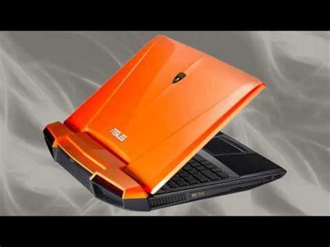 Lamborghini Computer asus lamborghini computer