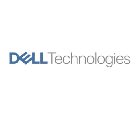 "It's ""Day 1"" for Dell Technologies with New Branding ..."