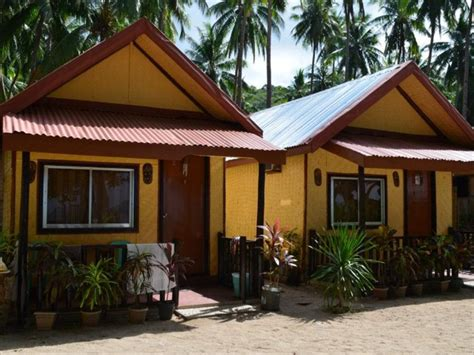 Best Promotion 78% [OFF] Book Telesfora Beach Cottages Palawan Philippines