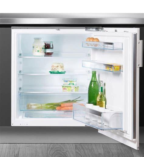 kühlschrank 82 cm hoch bosch einbauk 252 hlschrank kur15ax60 82 0 cm hoch 59 8 cm breit energieklasse a 82 cm hoch