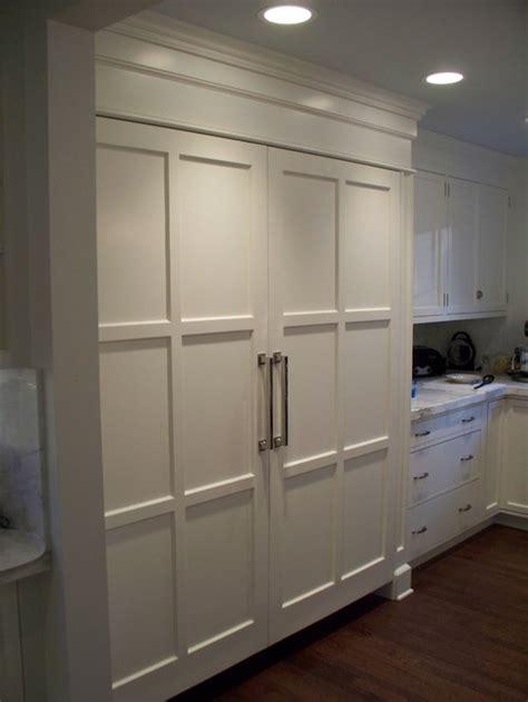 freezerless   refrigerator design fridge dimensions