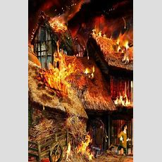 The Great Fire  Lessons In History For Winter Reflection  The Culture Concept Circle