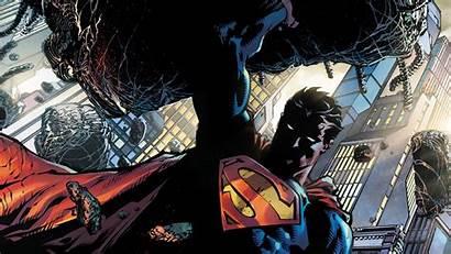 Superman Power Wallpapers Windows Mode Able Below