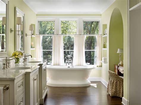 ideas for bathroom windows 20 ideas for bathroom window curtains housely