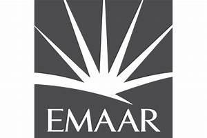 Harbour Views By Emaar Properties Dubai First Vision