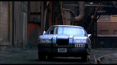 cars  robocop    cars