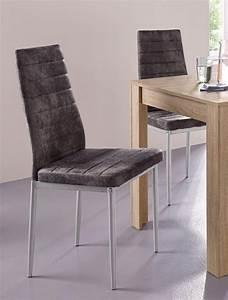 Sitzhöhe Stuhl Norm : stuhl kate sitzh he 48 cm 2er und 4er set otto ~ One.caynefoto.club Haus und Dekorationen