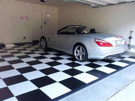 overstock floor ls floor l deals 28 images plascon 5l floor paint black