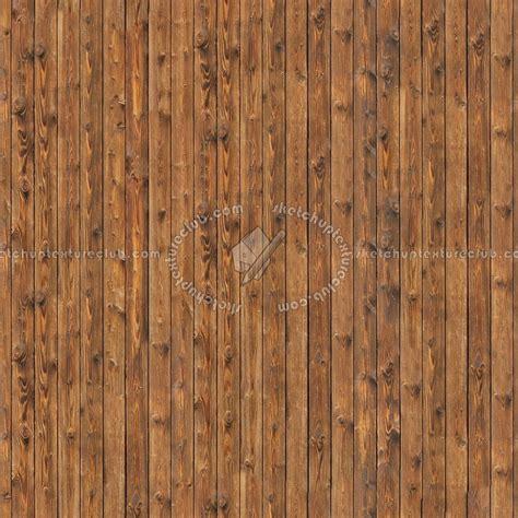 Old hardwood boards texture seamless 08791