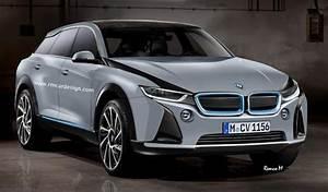 Hyundai Element 2019 Nissan Altima Gets Awd Variable