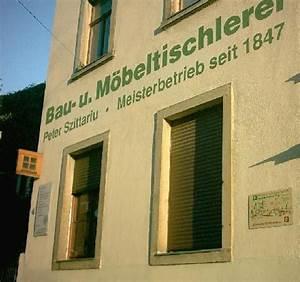 Tischler In Dresden : home ~ Bigdaddyawards.com Haus und Dekorationen