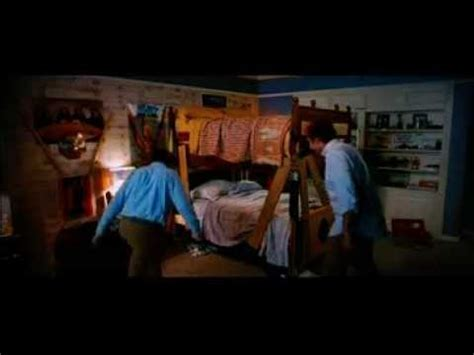 quot grown men building bunk beds quot clip from step brothers