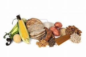 Carbohydrates – Are They All Bad? | Good for You