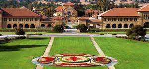 school reading programs stanford business school profile the gmat club