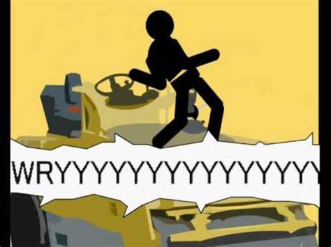 Wrrrry Meme - za warudo wryyyyy video gallery know your meme