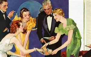 Stress-Free Party Hosting 101 | Wine Enthusiast Magazine