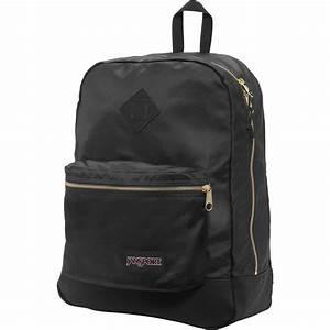 JanSport Super FX 25L Backpack | Backcountry.com  Jansport