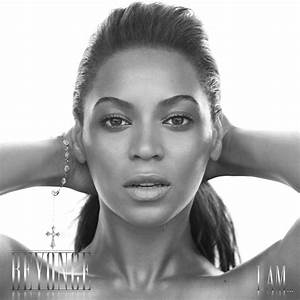 Beyoncé – I Am... Sasha Fierce Lyrics | Genius