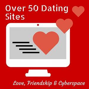 over 50 dating sites nzd