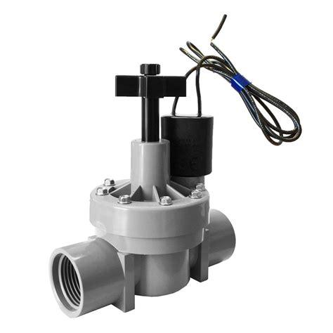 mm solenoid valve holman holman industries