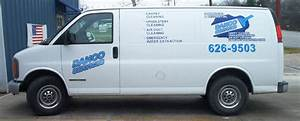 custom vehicle lettering With cheap vehicle lettering