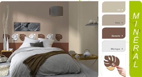 idee chambre adulte ide dco chambre adulte design beautiful idee couleur
