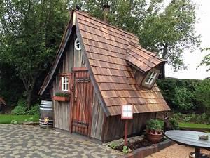 Hexenhaus Selber Bauen : 1000 ideas about hexenhaus on pinterest treehouse tree forts and haus ~ Watch28wear.com Haus und Dekorationen