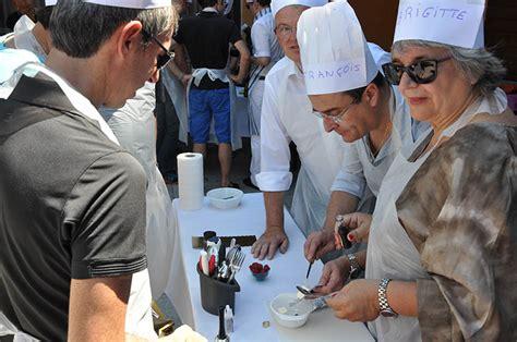 cours de cuisine annecy concours cuisine cours cuisine annecy séminaire annecy
