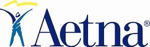 Liberty Financi... Aetna Auto Insurance Quotes