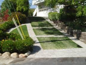 images driveways the styled life grass driveways
