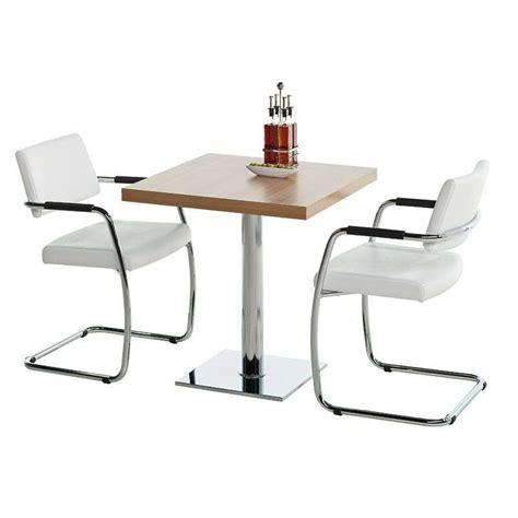 fauteuil cuisine design finest fauteuil design en mtal bizzy pieds tables chaises