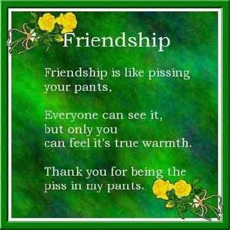Funny Friendship Quotes, Short Friendship Quotes  Funny. Resume Format For Marriage Proposal Template. Job App Cover Letters Template. African American Family Clipart. Free Pay Stub Template With Calculator. Literacy Coach Cover Letter Template. Managed Services Contract Sample. Tips On Writing A Resumes Template. Designer Invoice Template