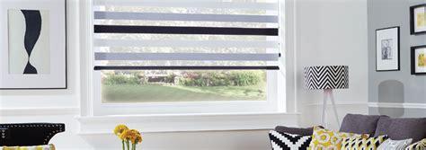 rideaux voilages cuisine tendances en matière d habillage de fenêtres décors