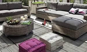 deco terrasse maison With marvelous deco pour jardin exterieur 12 deco peinture couloir entree