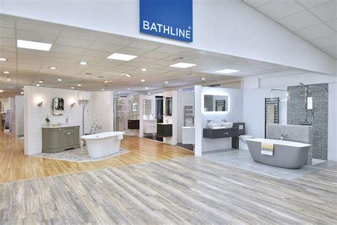 haldane fisher launches   specialist bathroom division