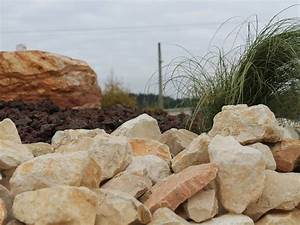 Teichumrandung Aus Stein : gabionensteine steinakzente ~ Yasmunasinghe.com Haus und Dekorationen
