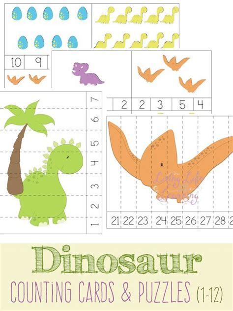 dinosaur theme preschool activities 1129 best dinosaur theme ideas activities images on 114