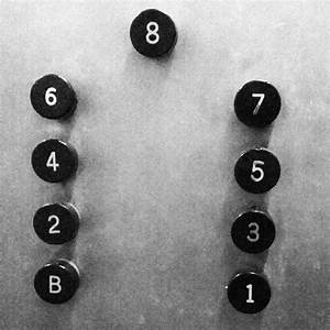 17 best images about Elevator Photography on Pinterest ...